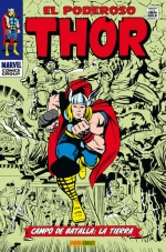 20 - [Comics] Siguen las adquisiciones 2017 - Página 3 Ogth02r